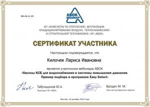 abok_certificate_4_webinar